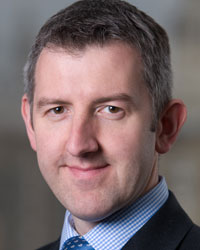 FT.com managing director Rob Grimshaw