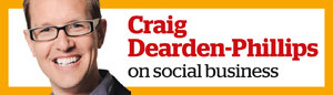 Craig Dearden-Phillips