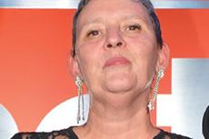 Vivienne Hayes