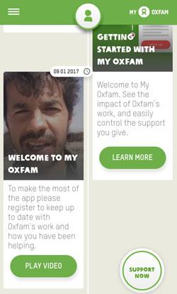myoxfam
