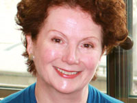 Hazel Blears