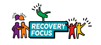 recovery focus