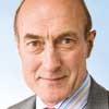 Stephen Pidgeon, trustee, Institute of Fundraising