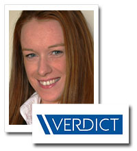 Cliona Lynch, senior retail analyst, Verdict