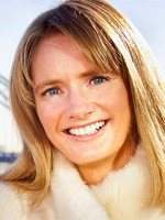  Martine Ainsworth-Wells, founder and director, Ainsworth &amp; Wells