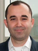 Q&A: Durex, Refik Oner, category manager, health and personal care, RB UK