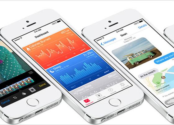 Apple--iphone-embed