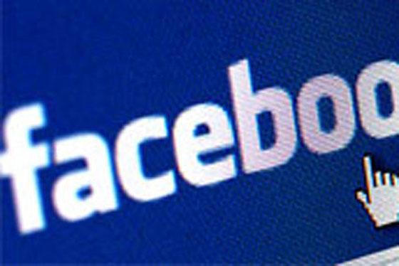 Facebook-embed