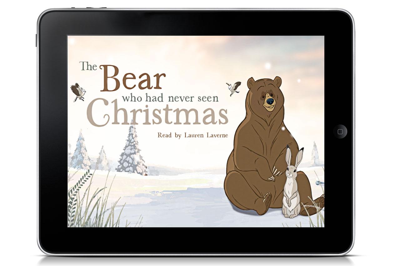 iPad one