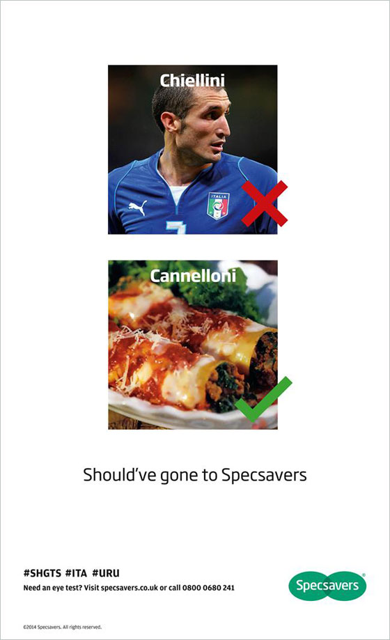 specsavers-embed
