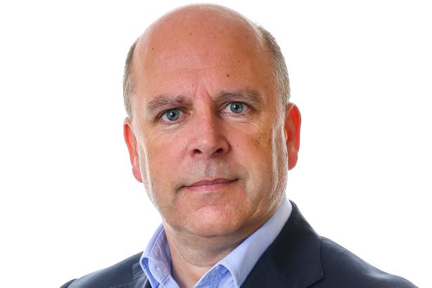 Gary McIlraith