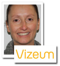 Sam Hughes, head of press, Vizeum
