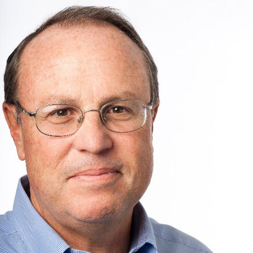 Greg Coleman: president, Buzzfeed