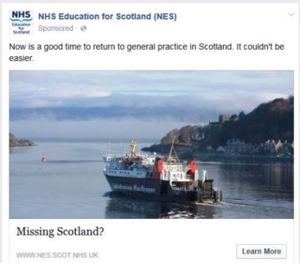 Photo: Scottish Viewpoint photo library