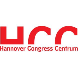 Hannover Congress Centre