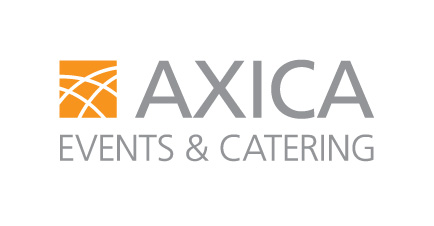 AXICA Events & Catering