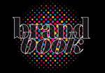 Brand Book 2014