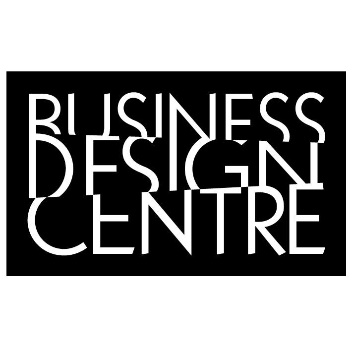 Business design Center logo