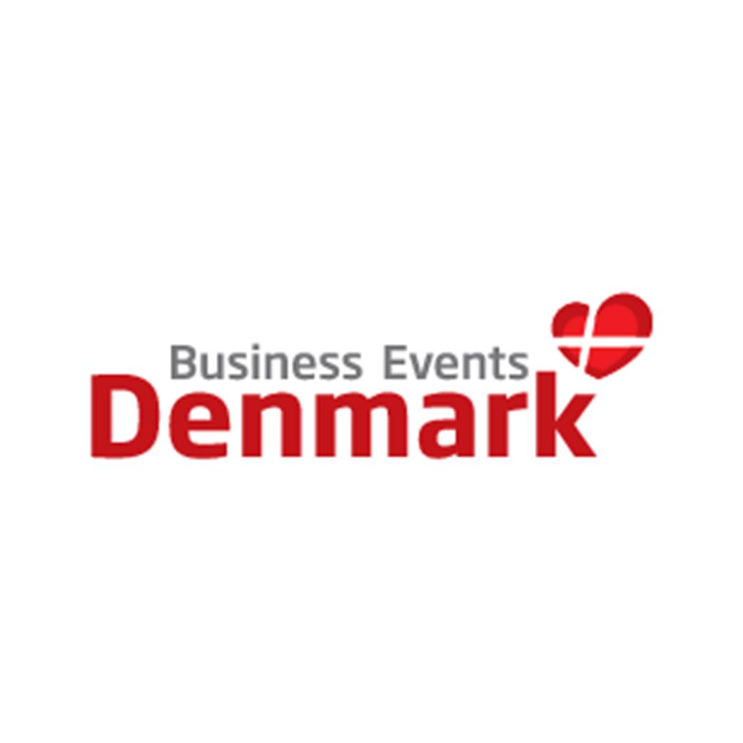 Business Events Denmark
