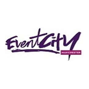 EventCity