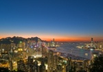 Destination Guide: Hong Kong