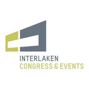 Interlaken Congress & Events.