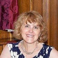 Kate Conway  Events & Dealer Marketing Manager  Hyundai Motor UK Ltd