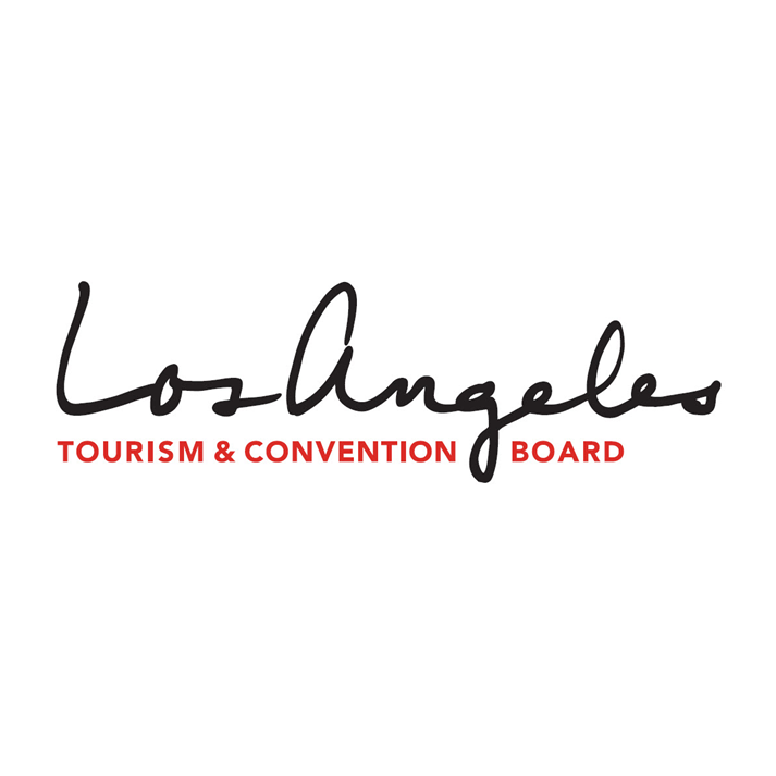 Los Angeles Tourism and Convention Board