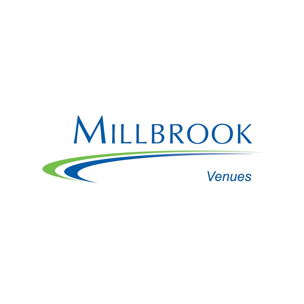 Millbrook Venues