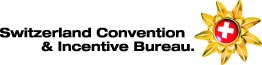 Switzerland Convention & Incentive Bureau logo