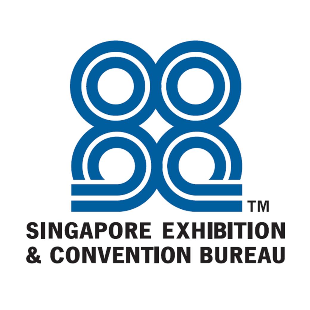 Singapore Exhibition & Convention Bureau