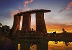 Singapore promo image