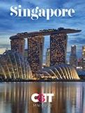 Singapore Mini Guide 2015