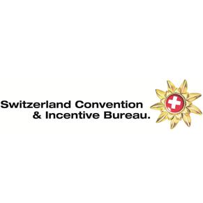 Switzerland Convention and Incentive Bureau