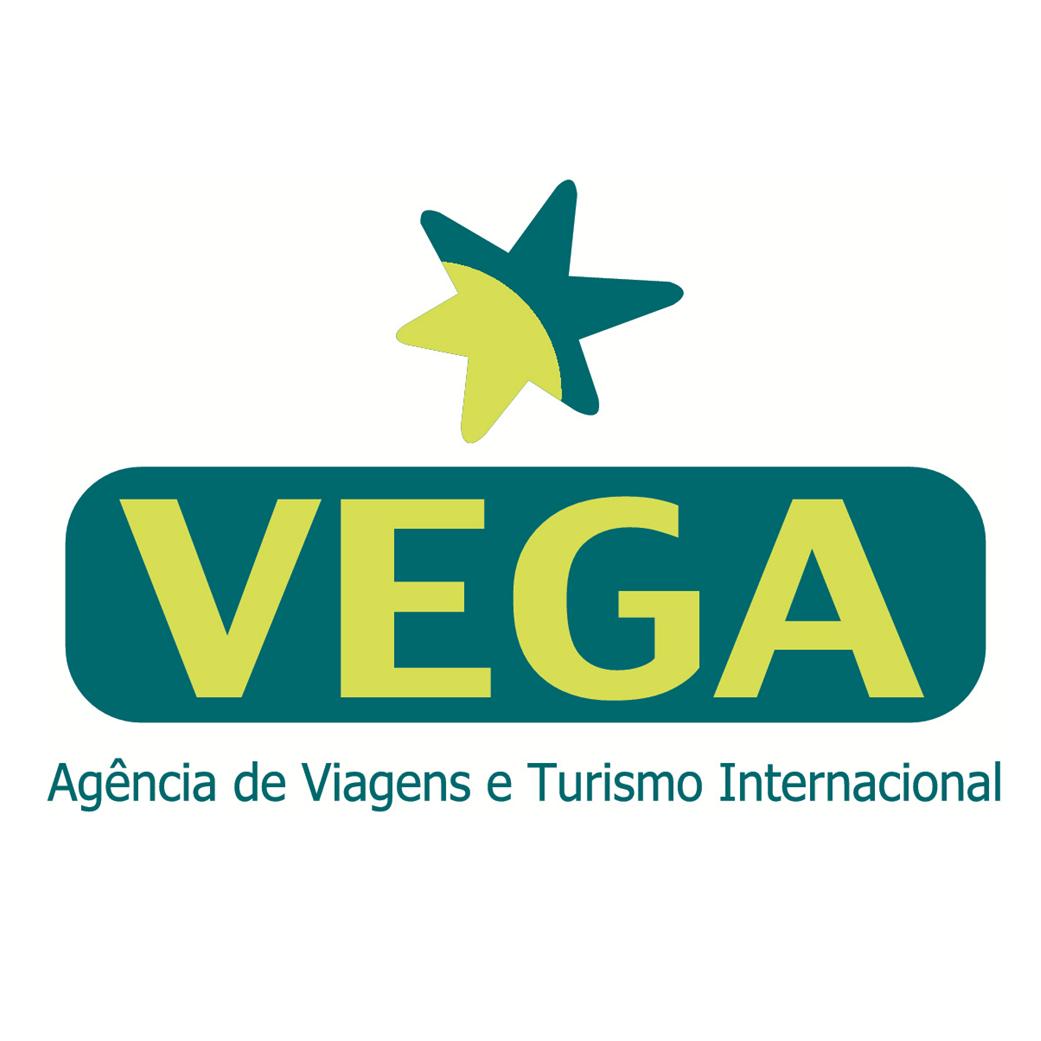 Vega DMC