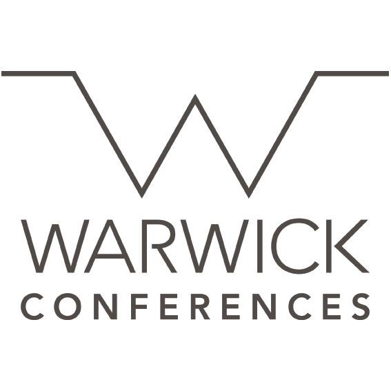 Warwich conferences