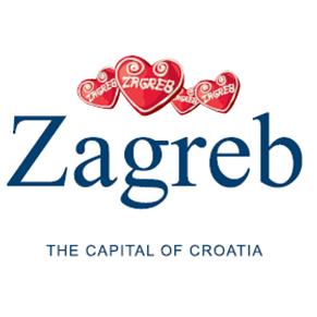 Zagreb Tourist Board & Convention Bureau