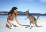 Destination Guide: Australia