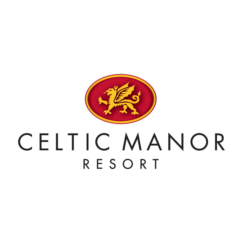 Celtic manor logo