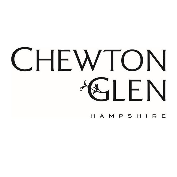 Chewton Glen
