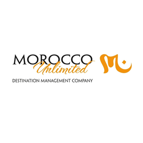Morocco Unlimited