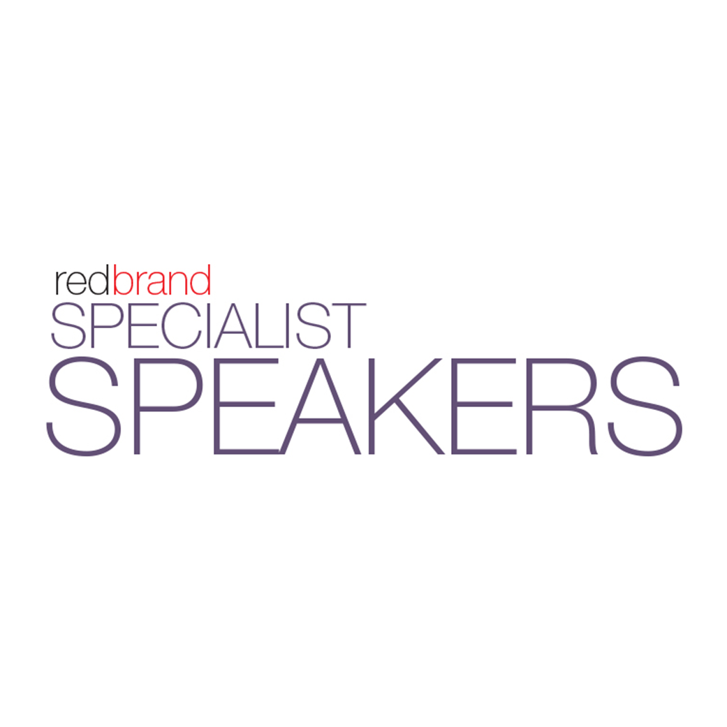 Specialist Speakers