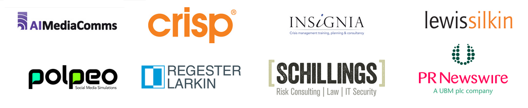 2015-partners