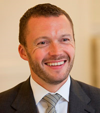 Andrew Griffin