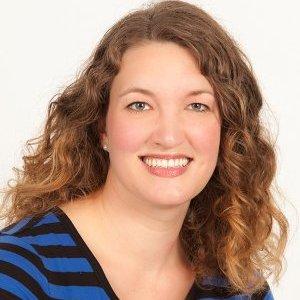 Lynn Morrison Head of Business Engagement Opus Energy