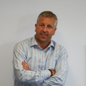 Tony Cooke, Adidas Group
