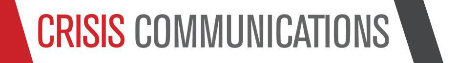 Crisis-logo