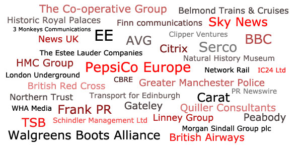 brands -2015-attendees