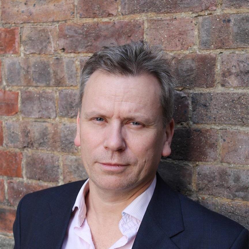 Managing Director, UM London