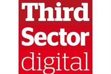 TS digital